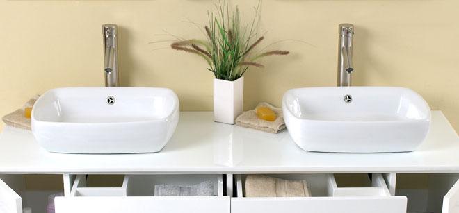China manufacturer exporter bathroom vanities bathroom cabinet furniture  A  factory manufacture supply bath vanities kitchen cabinet shower room Mirror. China manufacturer exporter bathroom vanities bathroom cabinet