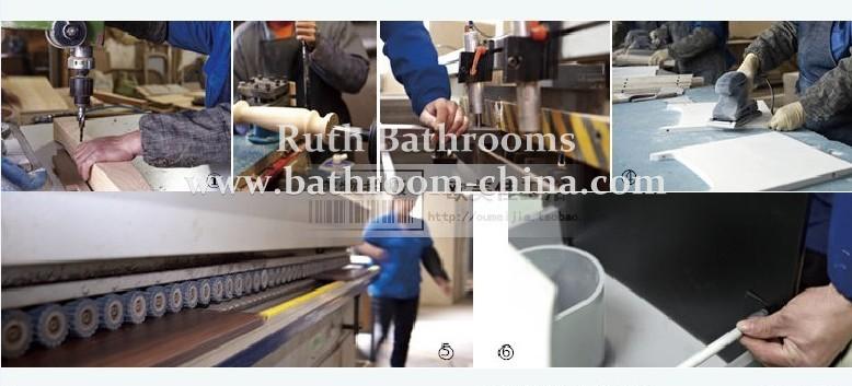 Ein Service Von Ruth Unternehmen Bad Produkte Lieferanten Chinese