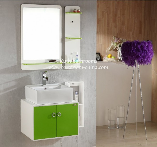 ceramic bathroom vanities
