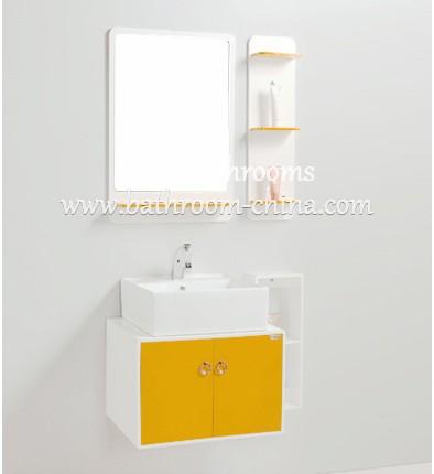 counter top bathroom vanities