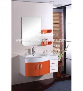 cheap bathroom vanity