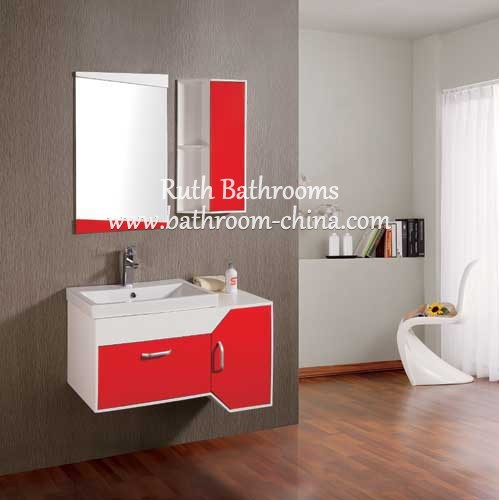 China Bathroom