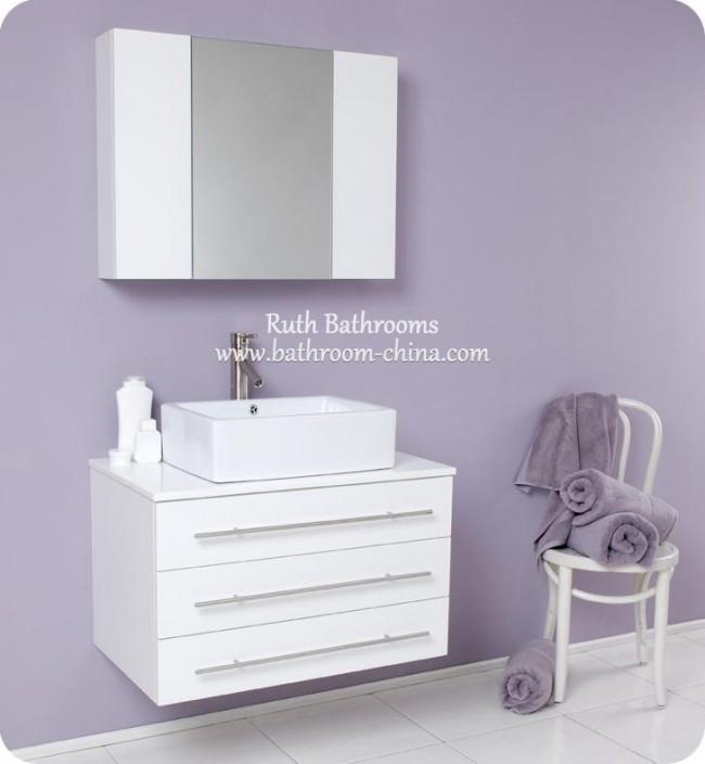 Top bathroom Vanities