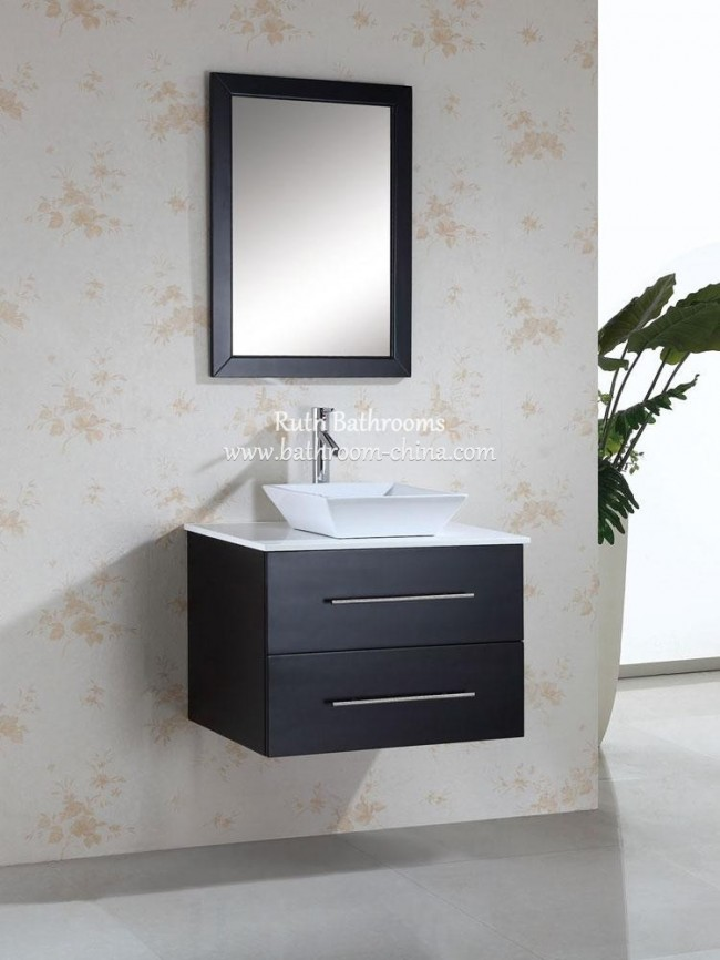 Top Bathroom Vanity