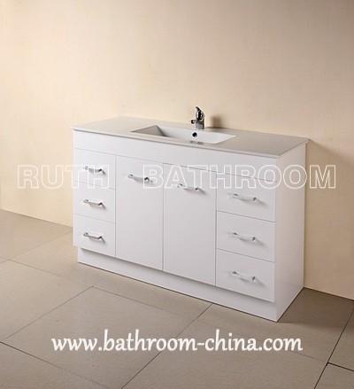 Bathroom Vanities RT-C120