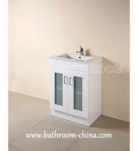 Bathroom Vanities RT-C60G