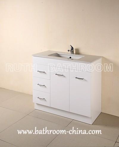 Bathroom Vanities RT-C90