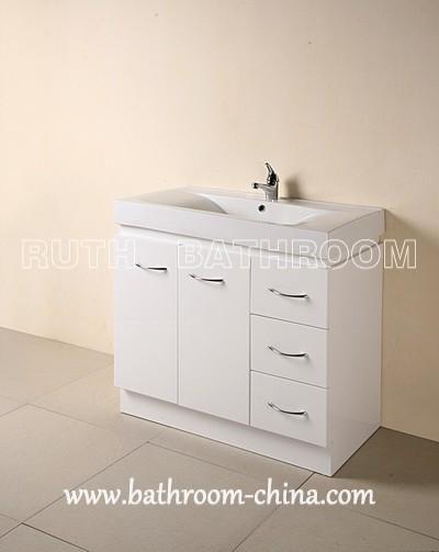 Bathroom Furniture RT-D90A
