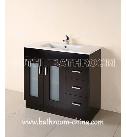 Bath Vanitie
