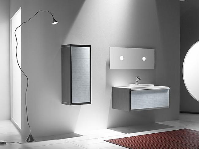What Is A Bathroom Vanity.Bathroom Vanity China Bath Vanities Manufacturer And
