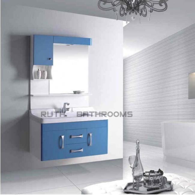 pvc bathroom furniture RP-H6195