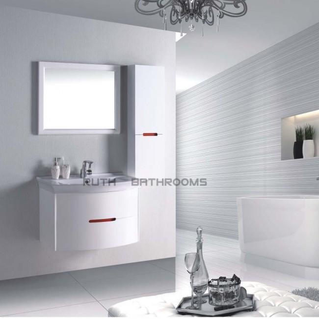 PVC Bath furniture RP-6197
