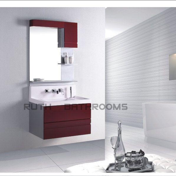 PVC Bath furniture RP-H6199