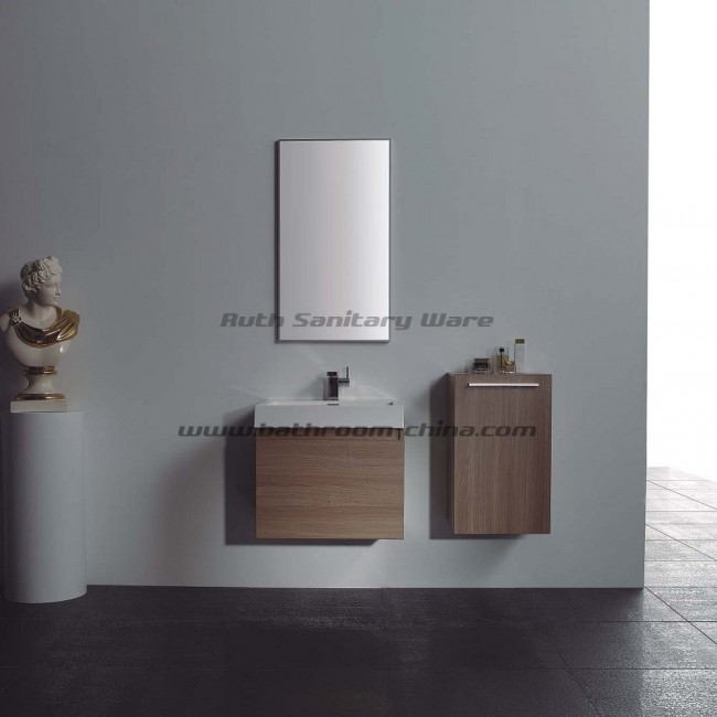 MFC bathroom cabinet RS-A600