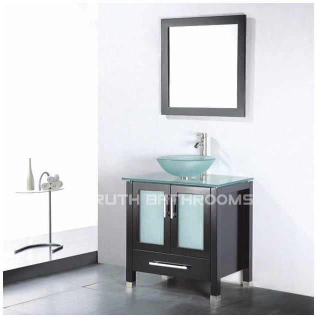 Bath vanity manufacturers usa double vanity tops you ll love wayfair wood bathroom vanity Bathroom cabinets made in usa