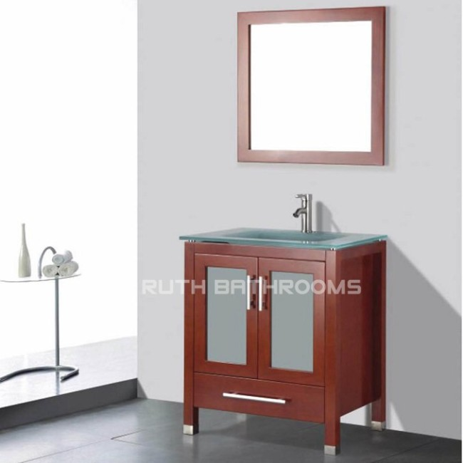 Wood Bathroom Vanity China Bath Vanities Manufacturer And Factory Of Bathroom Vanity Bathroom