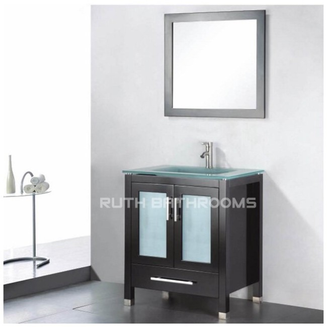 bathroom vanity cabinet manufacturer , bathroom vanity cabinet supplier , china bathroom vanity cabinet