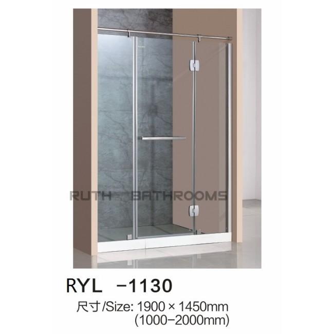 china shower door ,china shower enclosure ,shower screen