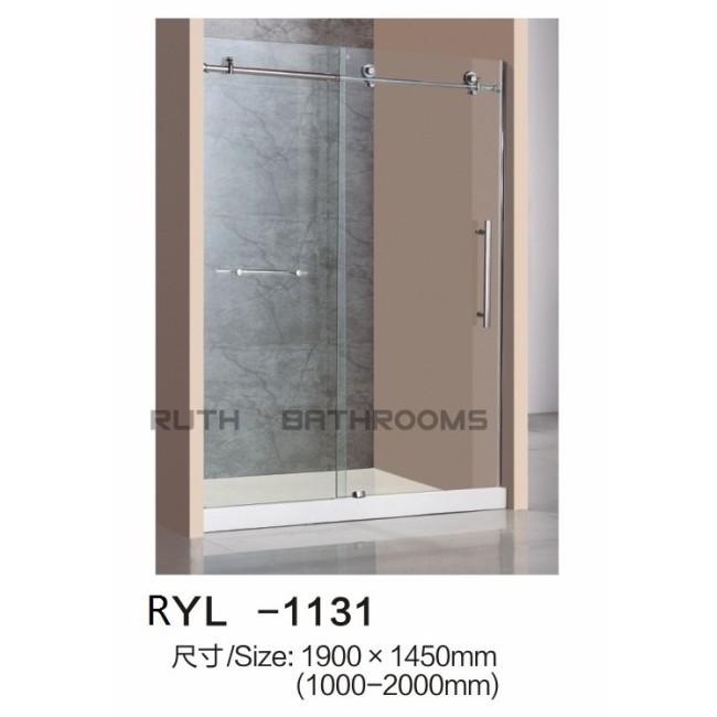 china shower door ,shower enclosure ,shower screen