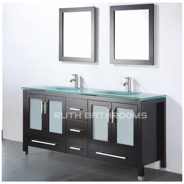 Bathroom Vanity Manufacturers bathroom vanity manufacturer | china bath vanities manufacturer