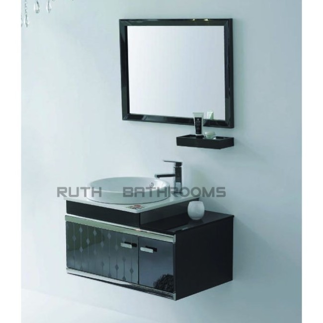 STAINLESS STEEL BATHROOM CABINET , STAINLESS STEEL  BATHROOM FURNITURE ,STAINLESS STEEL  BATHROOM VANITY
