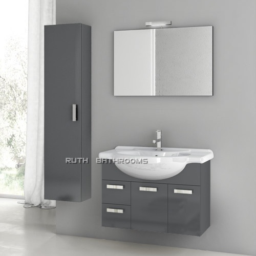 Pvc Bathroom Vanity China Bath Vanities Manufacturer And Factory Of Bathroom Vanity Bathroom