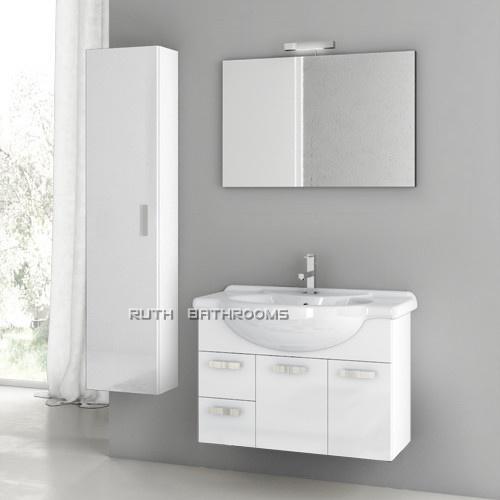 MODERN BATHROOM VANITY CABINET MANUFACTURER. PVC bathroom cabinet manufacturer  PVC bathroom cabinet factory