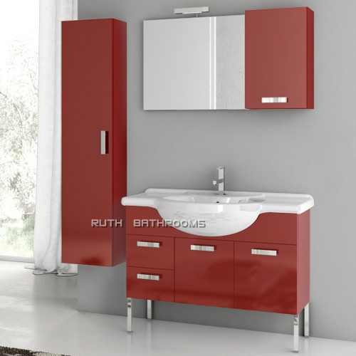 Bathroom Cabinet Manufacturers modern bathroom cabinet manufacturer ,modern bathroom cabinet
