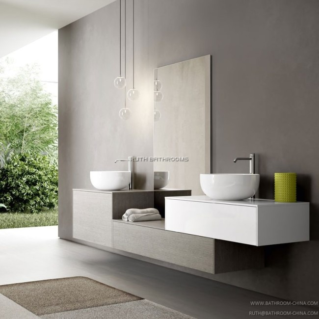 Bathroom Cabinet Manufacturers modern bathroom cabinet manufacturer ,modern bathroom furniture
