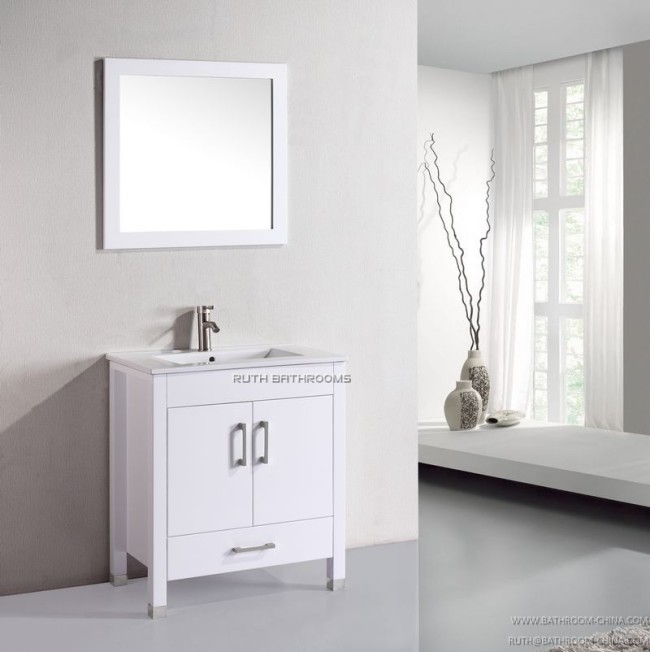 Wood Bathroom Vanity China Bath Vanities Manufacturer And Factory Of Bathroom Vanity Bathroom