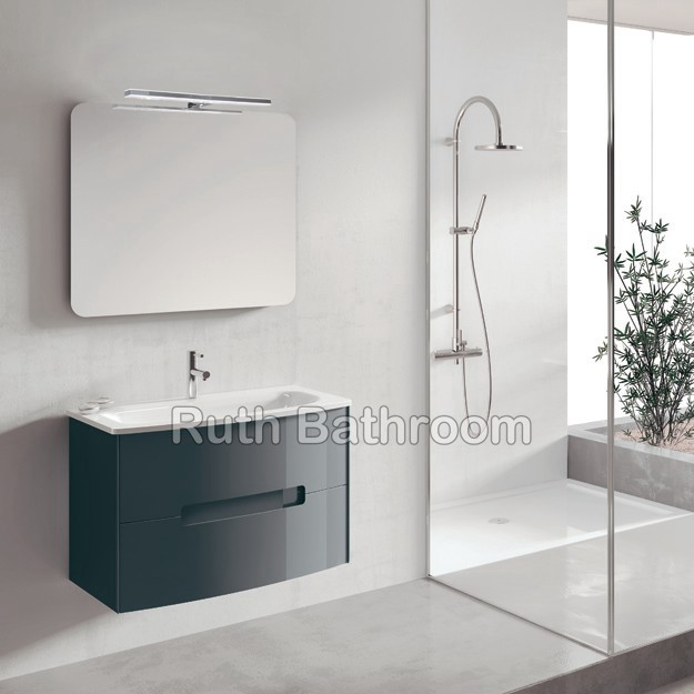 Bamboo bathroom cabinet manufacturers china Bathroom cabinet manufacturers