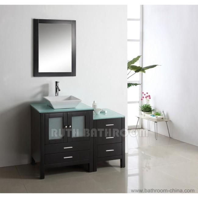 Vanity sets RU111-46E