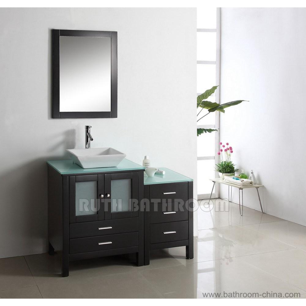Großartig Badmöbel Porta Das Beste Von Vanity Sets Manufacturer,china Bathroom Vanity Factory ,