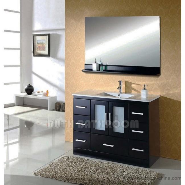Vanity sinks RU206-48E