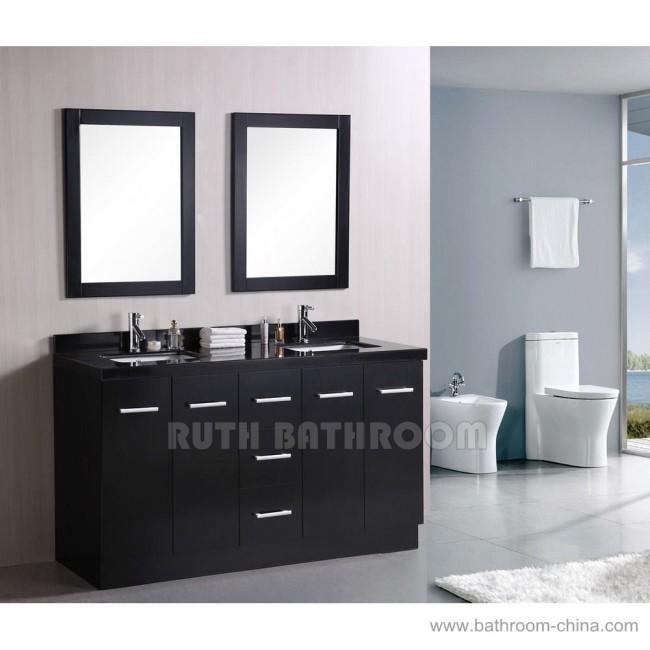 sink vanity RU304-60E