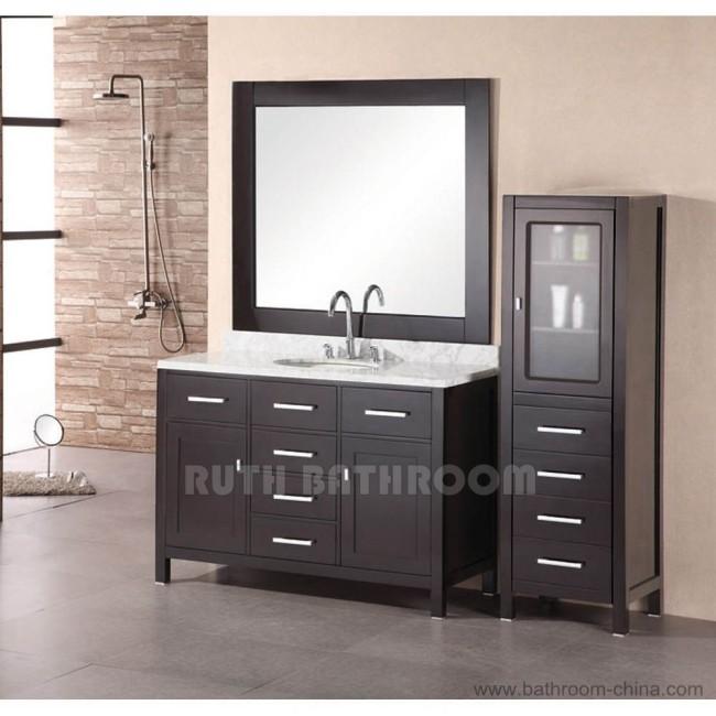 42 inch bathroom vanity 48 inch bathroom vanity 42 bathroom vanity 48