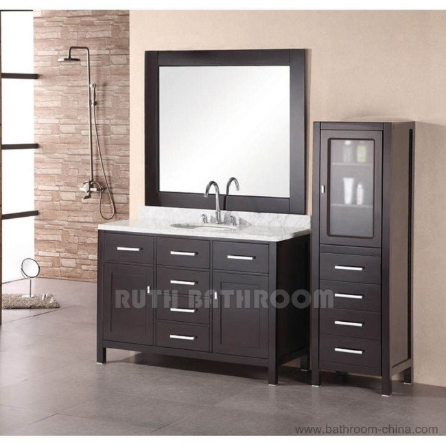 42 inch bathroom vanity 48 inch bathroom vanity 42