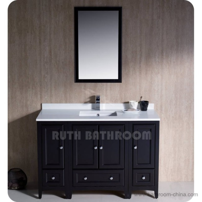 48 bathroom vanity RU309-48E