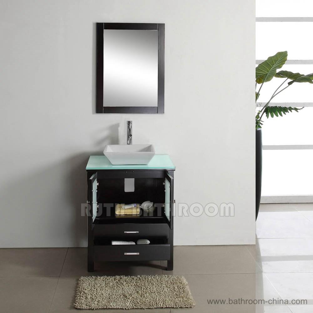 small bathroom cabinets,modern bathroom cabinets factory ,china ...