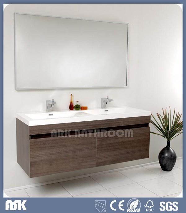 discount bathroom vanity bathroom vanities discount ruth building