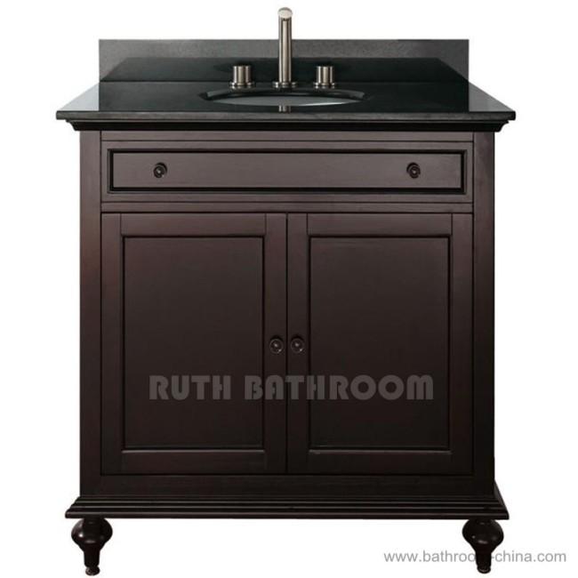 China Discount Bathroom Cabinetsdiscount Bathroom Vanitydiscount