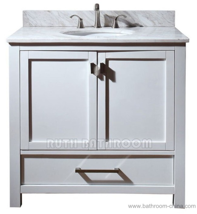 white bathroom bathroom linen cabinets ru31436w