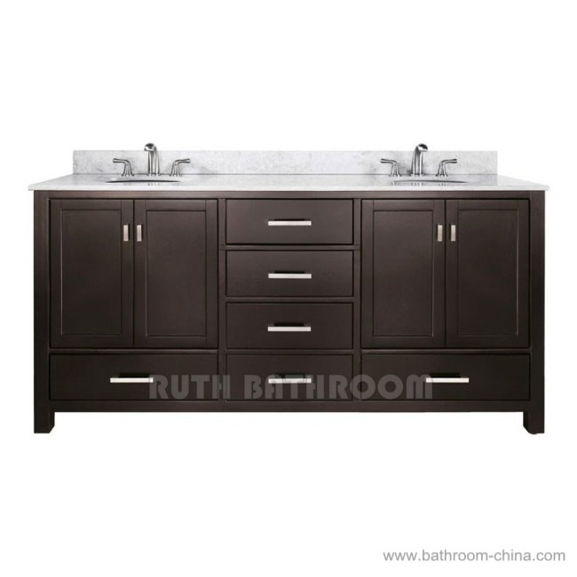 bathroom vanities and sink consoles with discount bathroom vanities