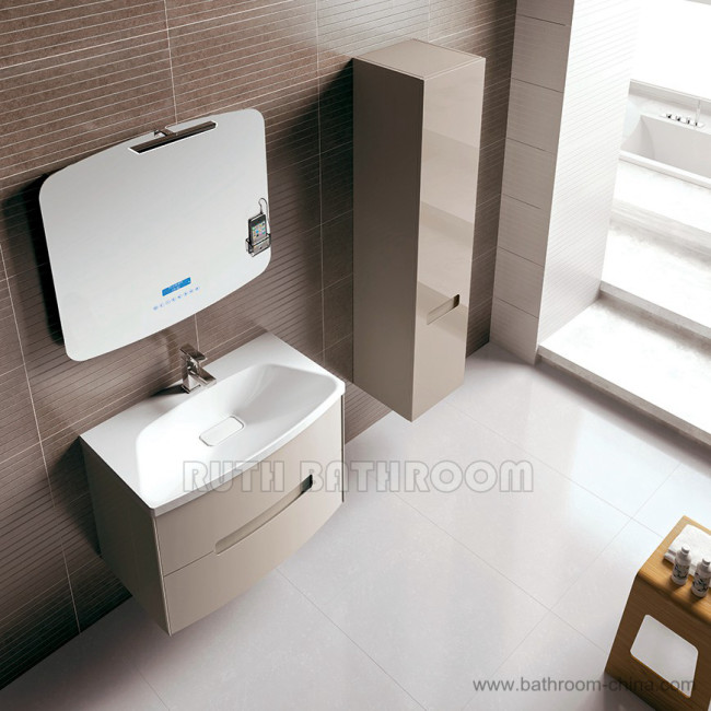 European Bathroom Cabinet , Europe Bathroom Furniture China Manufacturer Europe  Bathroom Vanity