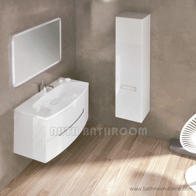 Charming European Bathroom Cabinet , Europe Bathroom Furniture China Manufacturer Europe  Bathroom Vanity