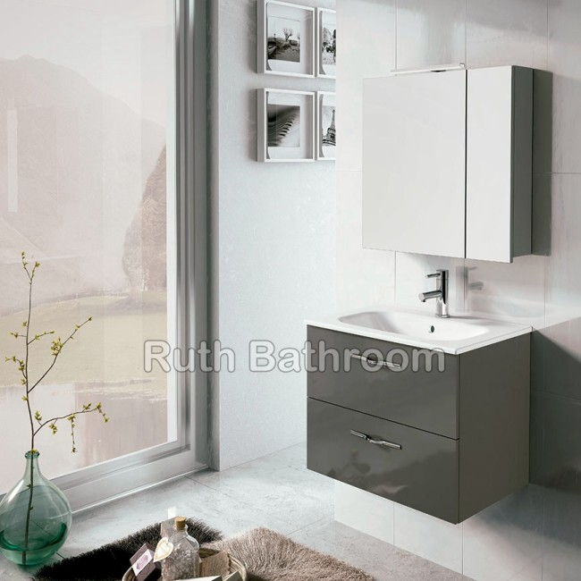 Spain bathroom cabinet A5016