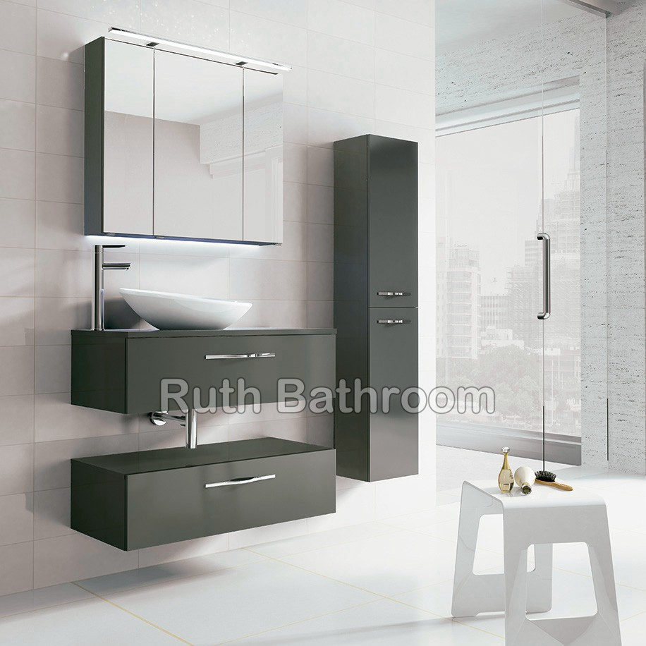 China Lavatory bathroom cabinet , Lavatory bathroom furniture ,China ...