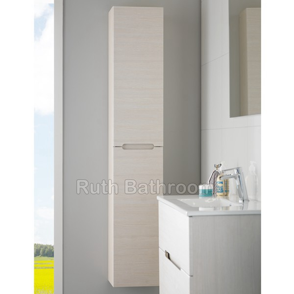 Name: China Scandinavian Style Bathroom Cabinets A5063