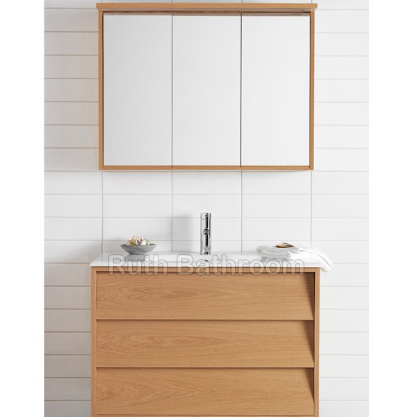 Bathroom Vanities China Bath Vanities Manufacturer And Factory Of Bathroom Vanity Bathroom