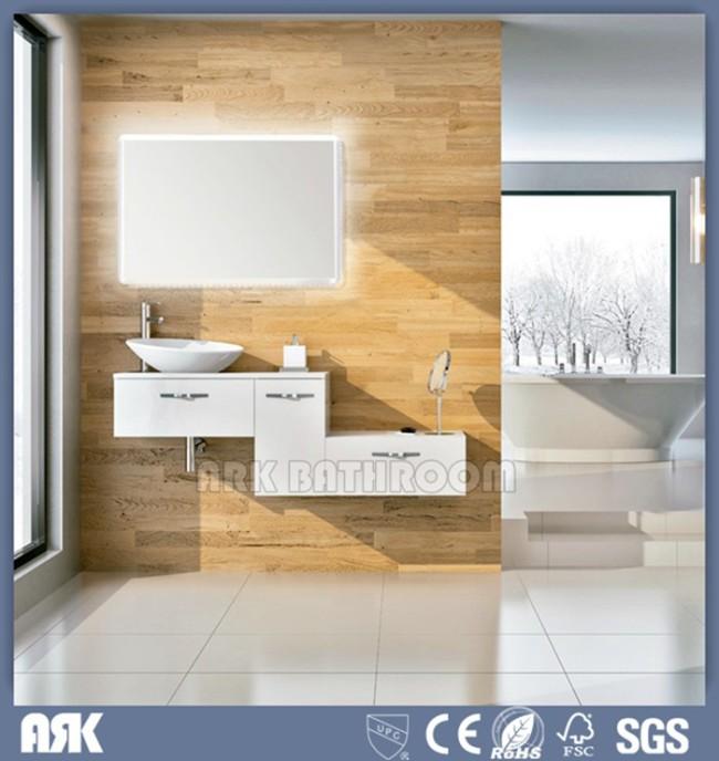 China wholesale bathroom vanity cheap bathroom vanities